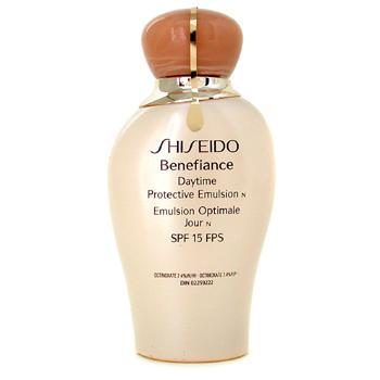 Shiseido Benefiance Daytime Protective Emulsi...
