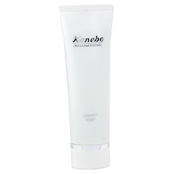 Kanebo Creamy Soap