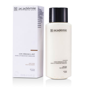 Academie Scientific System Make-Up Remover