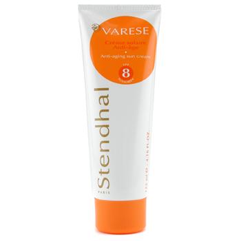 Stendhal Varese Anti-Aging Sun Cream SPF8 ( F...