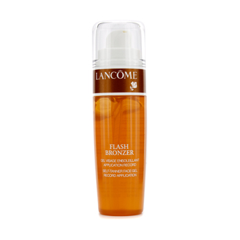 Lancome Soleil Flash Bronzer Self-Tanning Fac...