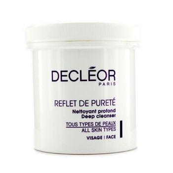 Decleor Deep Cleanser (Salon Size)