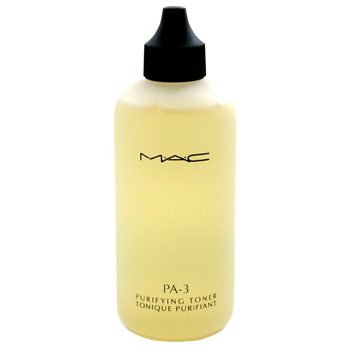 MAC Cleanser