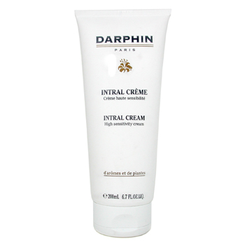 Darphin Intral Cream ( Salon Size )