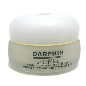 Darphin Other