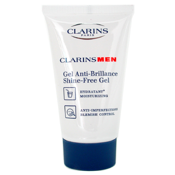 Clarins Men Shine-Free Gel