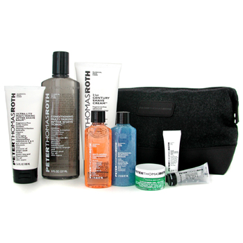 Peter Thomas Roth Other