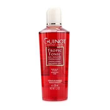 Guinot Other