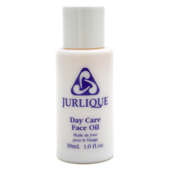 Jurlique Day Care Face Oil