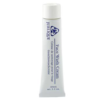 Jurlique Face Wash Cream