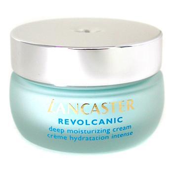Lancaster Revolcanic Deep Moisturizing Cream ...