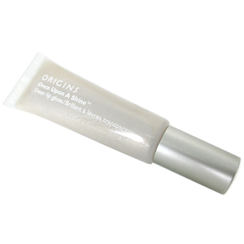 Origins Lip Care