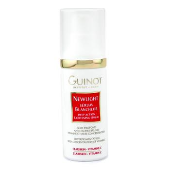 Guinot Night Care