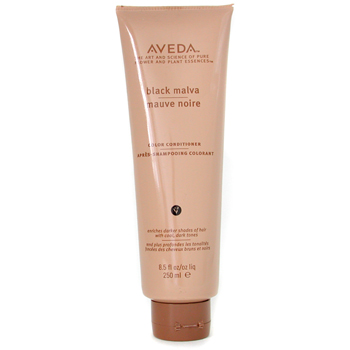 Aveda Black Malva Color Conditioner