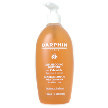 Darphin Hair Care