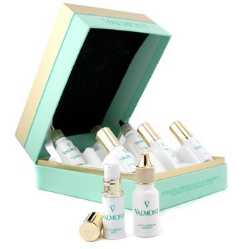 Valmont Intensive Chrono-Cellular Treatment: ...