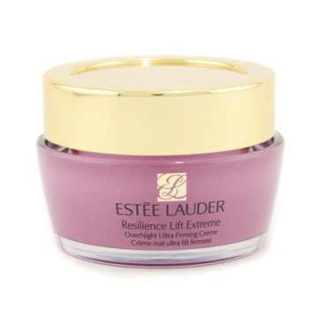 Estee Lauder Resilience Lift Extreme OverNigh...
