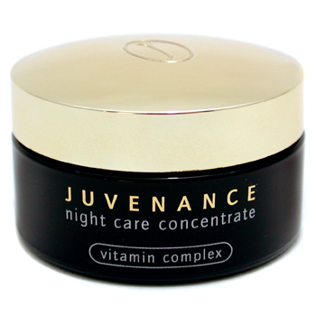Juvena Night Care