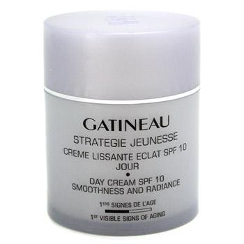 Gatineau Strategie Jeunesse Day Cream SPF10 (...