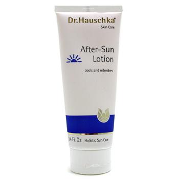 Dr. Hauschka Sun Protection