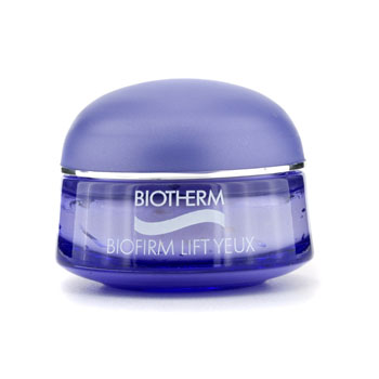 Biotherm Biofirm Lift Yeux