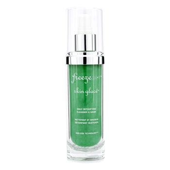 Freeze 24/7 SkinGlace Daily Detoxifying Clean...