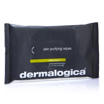 Dermalogica MediBac Clearing Skin Purifying W...