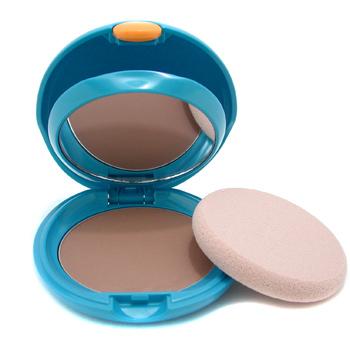 Shiseido Sun Protection Compact Foundation SP...
