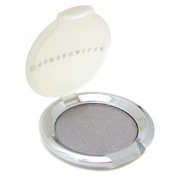 Chantecaille Make Up 0.08 oz Shine Eye Shade - Crystal