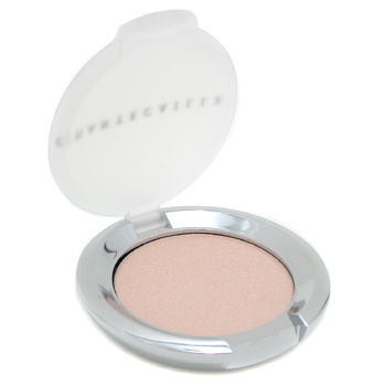 Chantecaille Make Up 0.08 oz Shine Eye Shade - Shell
