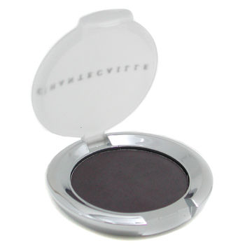 Chantecaille Make Up 0.08 oz Lasting Eye Shade - Celestite
