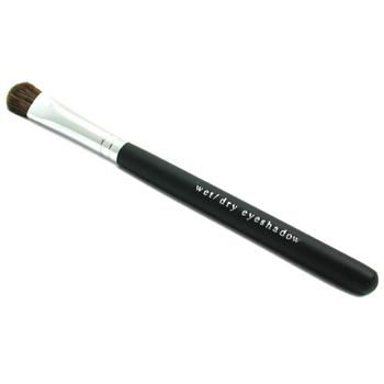 Bare Escentuals Make Up - Wet/Dry Shadow Brush