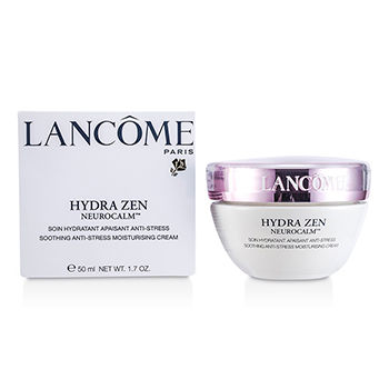 Lancome Hydra Zen Neurocalm Soothing Anti-Str...