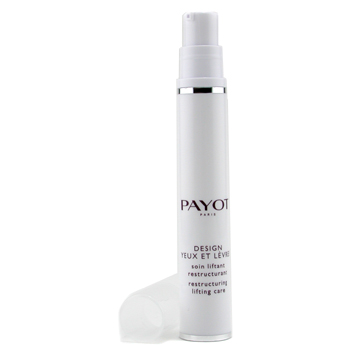 Payot Day Care