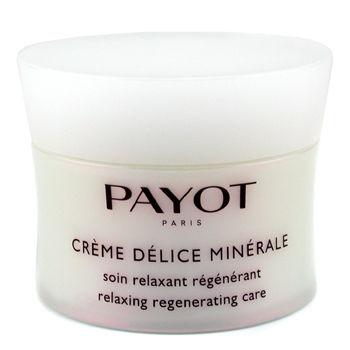 Payot Vitalite Minerale Creme Delice Minerale...