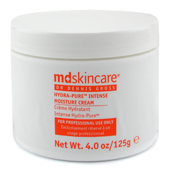 MD Skincare Other