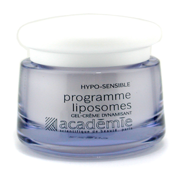 Academie Skincare 1.7 oz Hypo-Sensible Dynamizing Gel Cream