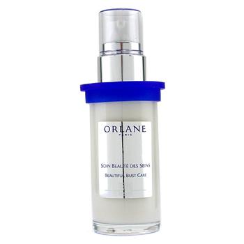 Orlane Body Care