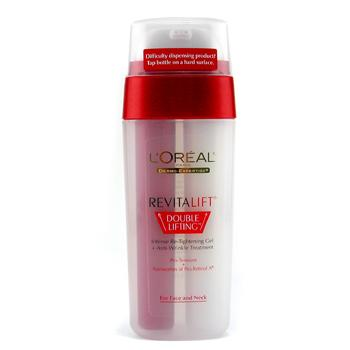 L'Oreal Night Care