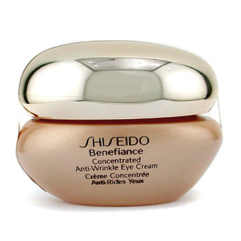 Shiseido Benefiance Concentrated Anti-Wrinkle...