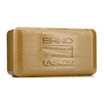 Erno Laszlo Active Phelityl Soap (For Dry & S...