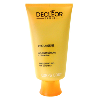 Decleor Day Care