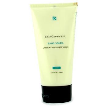 Skin Ceuticals Self-Tanners