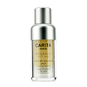 Carita Progressif Anti-Age Pearl Of Youth For...