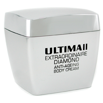 Ultima Body Care