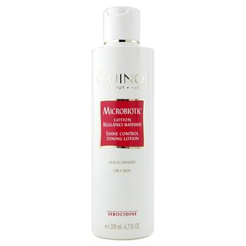 Guinot Microbiotic Shine Control Toning Lotio...