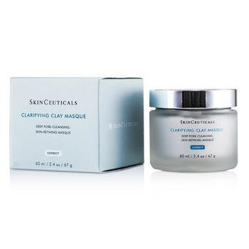 Skin Ceuticals Clarifying Clay Masque