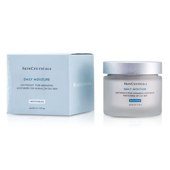 Skin Ceuticals Daily Moisture (For Normal or ...