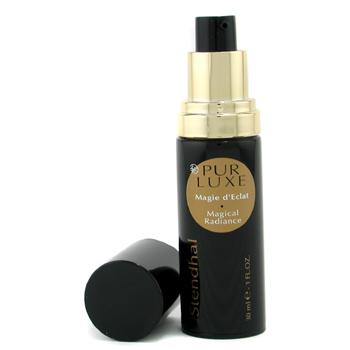 Stendhal Pur Luxe Magical Radiance