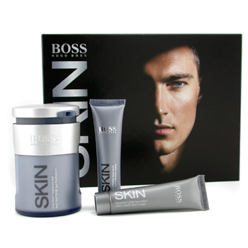 Hugo Boss Other